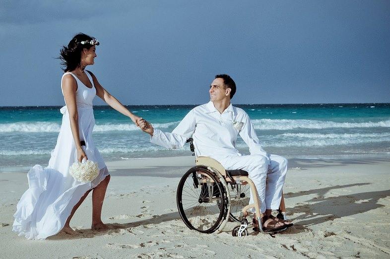 Wed tour assessoria para casamentos e renova o de votos for Renovar votos de casamento