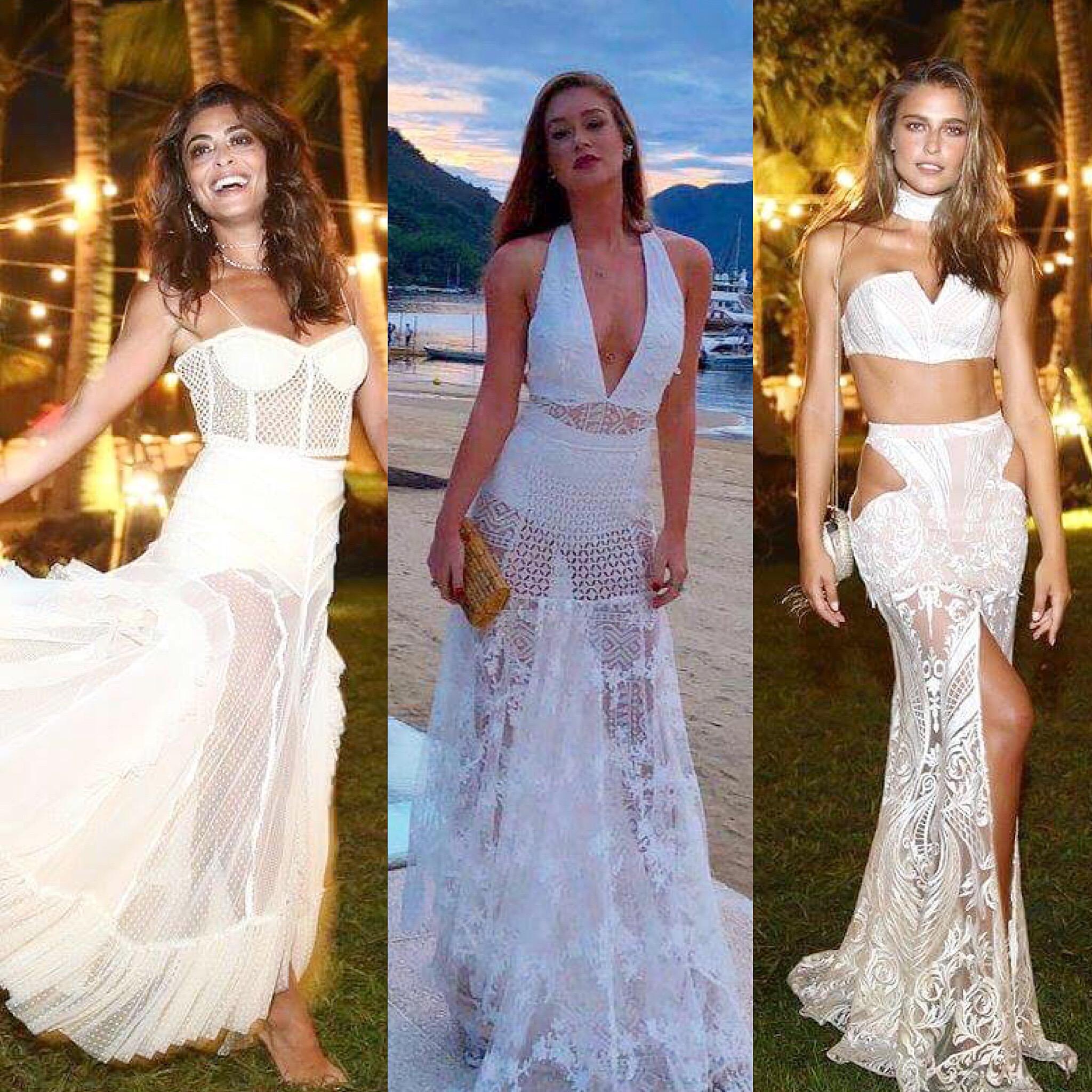 e56e6686f Arquivos Moda - Página 2 de 6 - Blog da Raquel Costa