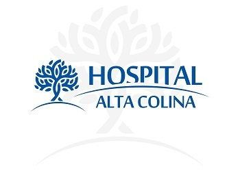 Hospital Alta Colina